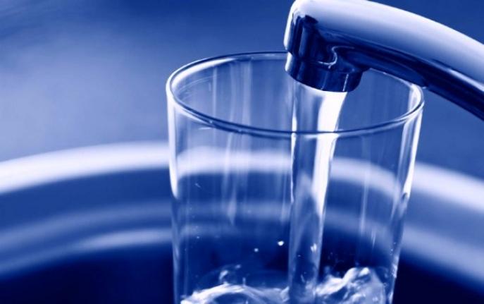 Muğla'da Su Faturalarında Son Ödeme Tarihi Ertelendi