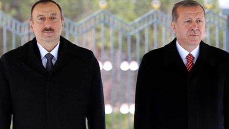 Türkiye ile Azerbaycan Ulaşımı Geçici Süreyle Durduruldu