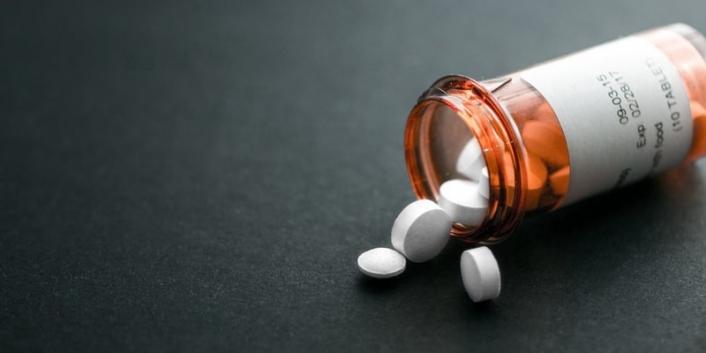 Antidepresan Koronavirüse Kalkan Oluyor