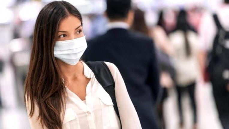 Dağıtım Sıkıntısı Nedeniyle Maske Satışı Tekrar Gündemde