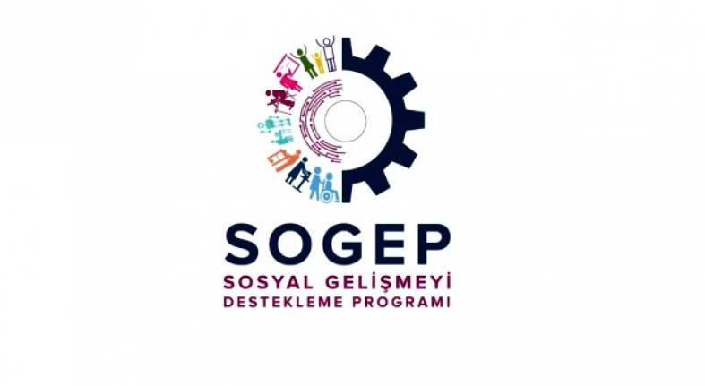 Güney Ege İçin Sosyal Proje Önerileri Bekleniyor