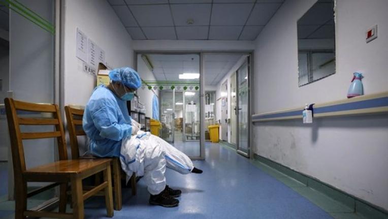 Çinli Doktordan İtiraf! Koronanın Neden Yayıldığı Ortaya Çıktı