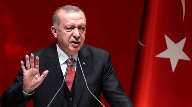 Erdoğan'a Menderes Benzetmesi Yapan Ragıp Zarakolu Hakkında Soruşturma Başlatıldı