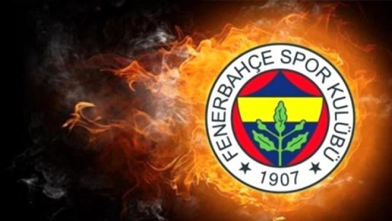 Fenerbahçe'de 1 Personelin Koronavirüs Testi Pozitif Çıktı
