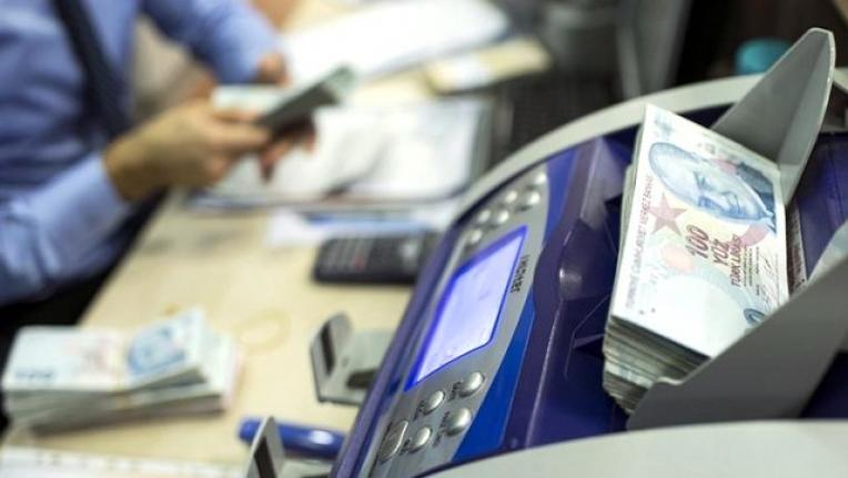 Fitch, Türkiye'deki 9 Bankanın Kredi Notu Görünümünü Negatife Düşürdü