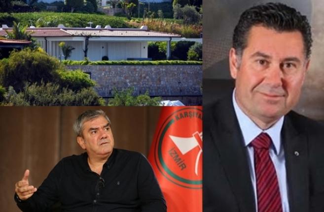 Muğla Valiliği, Mehmet Kocadon İçin Müfettiş Talep Etti!
