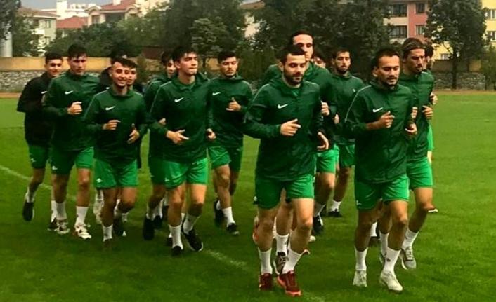 Muğlaspor 15 Haziran'da Toplanıyor