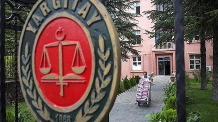 Yargıtay'dan Tarihi 'Soyadı' Kararı