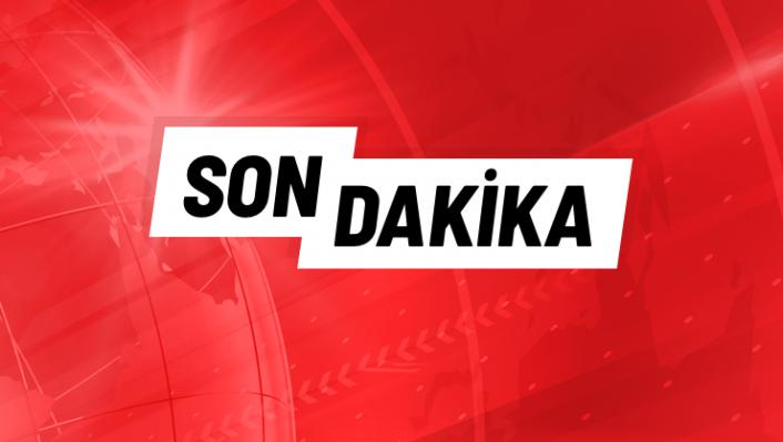 """Ankara'da Eğitim Uçağı """"Hürkuş"""" Düştü!"""