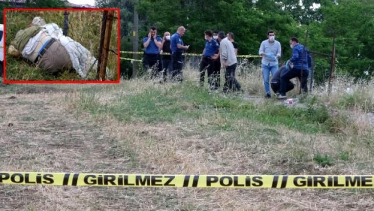 Babasını Öldüren Adamı 15 Yıl Sonra Aynı Yerde Vurdu!