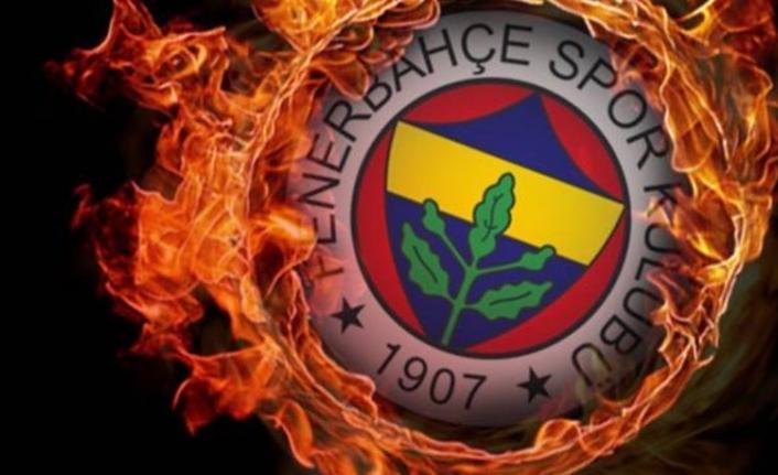 Fenerbahçe Teknik Direktörlük Görevine Gelen İsim Belli Oldu