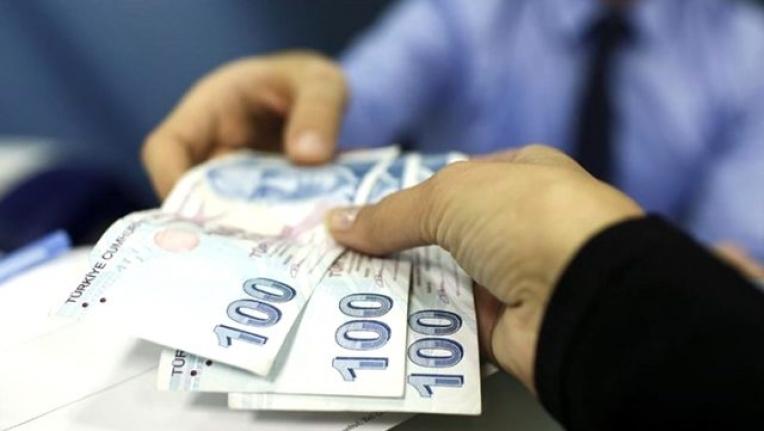 İşsizlik Maaşı Alamayanlar için Destek Ödemeleri Bugün Başlıyor