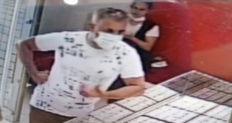 Köyceğiz'de Sahte Alyans Dolandırıcıları Polise Yakalandı