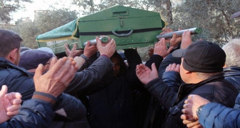 TÜİK Muğla'daki Ölüm İstatistiklerini Açıkladı