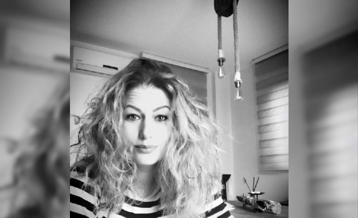 Arzu Ertan'ın Katiline Müebbet Hapis Cezası!