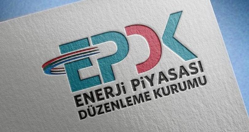 Elektrik Faturalarında Yeni Dönem 1 Ağustos'ta Başlıyor!