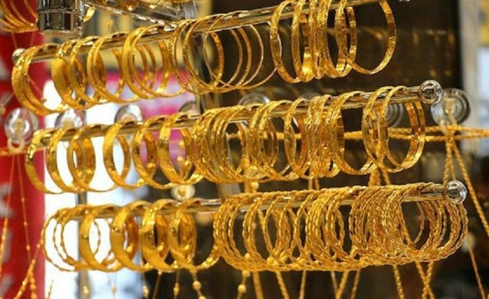Evlilik Hazırlığı Yapan Çiftleri Koronavirüsten Sonra Altın Fiyatları Vurdu