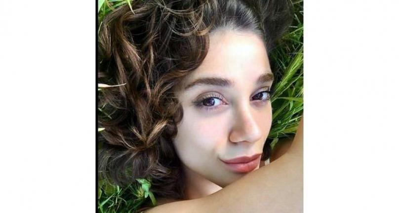 Muğla'da Kaybolan Pınar Gültekin'den Hala Haber Yok