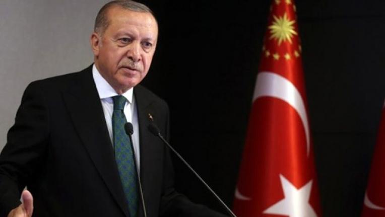 """ABD'li Medya Devi Bloomberg: """"Türkiye Karadeniz'de Enerji Kaynağı Keşfetti"""""""