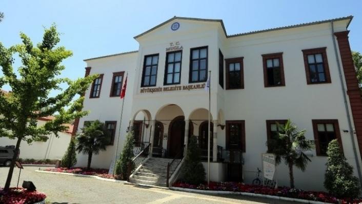 CHP'nin Komisyon Üye Sayısı Önergesi Kabul Görmedi