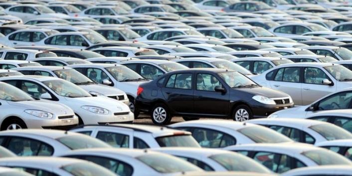 İkinci El Araba Satışı Yapanlar Dikkat: 2 Bin Lira Cezası Var!