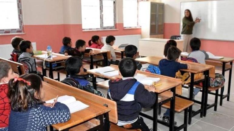 Koronavirüs Tespit Edilen Okul Sayısı 176'ya Yükseldi