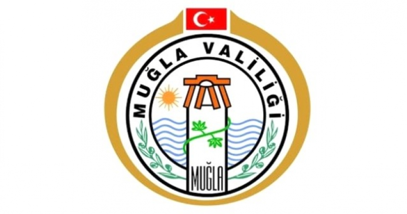 Muğla'da Kamu Kurumlarında İkramlar Durduruldu