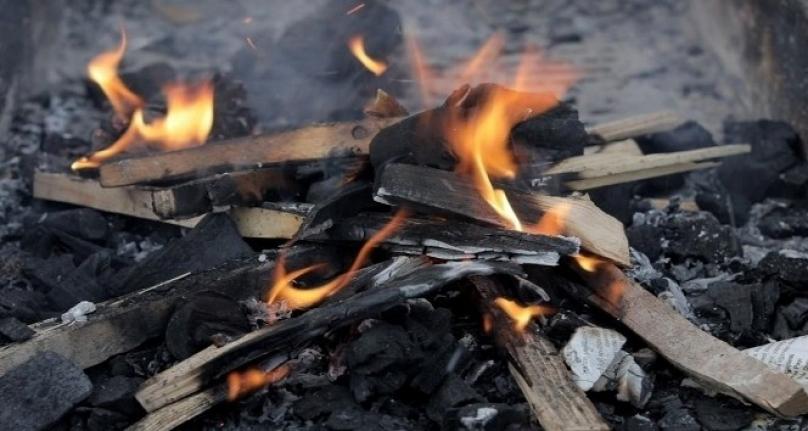 Muğla'da Özel Mülk Araziler Dahil Ateş Yakmak Yasaklandı!