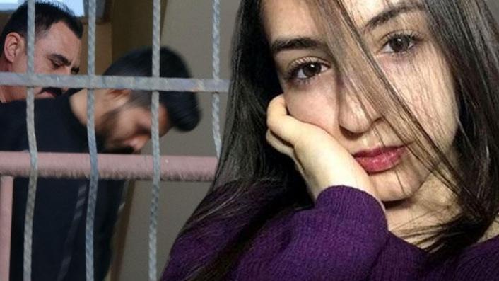 """""""Pınar Gültekin Cinayeti ve Diğerleri Bizim Yaramızı Kanatıyor"""""""