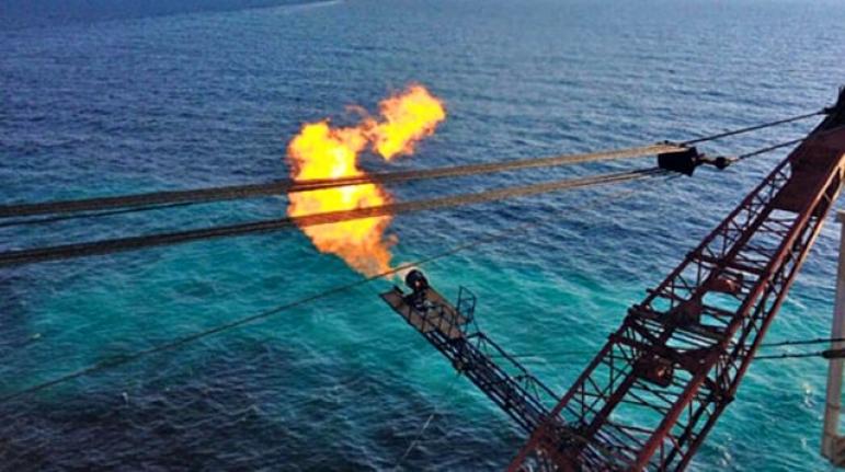 Türkiye En Fazla Doğal Gaz Rezervine Sahip 32. Ülke Oldu