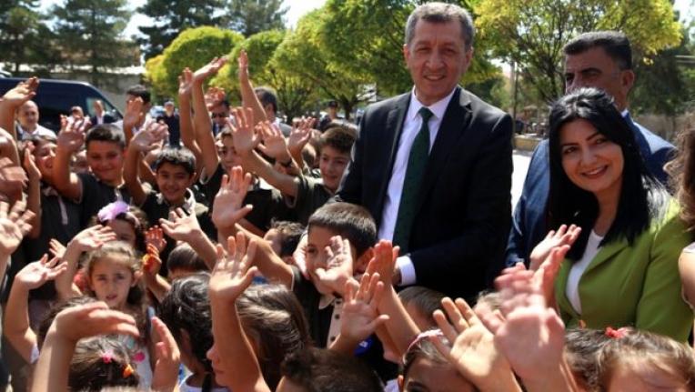 Vaka Artışı Yüksek Olan 5 İlimizde Okullar Açılmayabilir