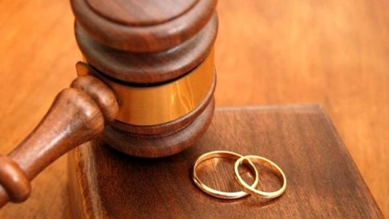 Yargıtay'dan Emsal Nafaka Kararı
