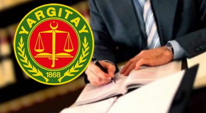 Yargıtay'dan Dikkat Çeken 'Kopyala Yapıştır' Kararı
