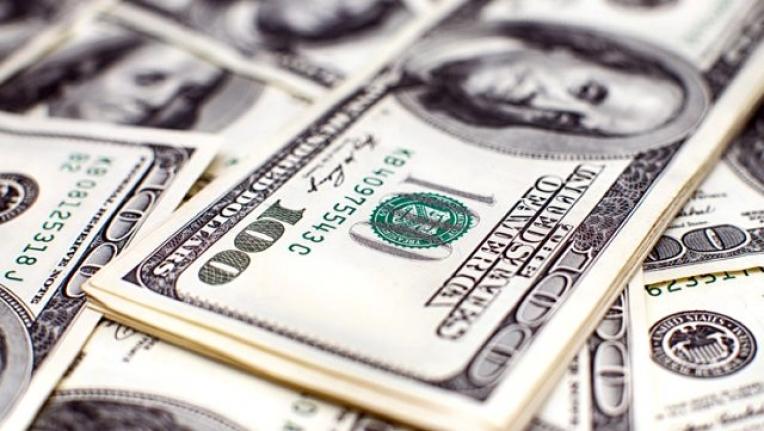 Dolar Tırmanmaya Devam Ediyor: Yeni Rekor 7,48 Oldu!