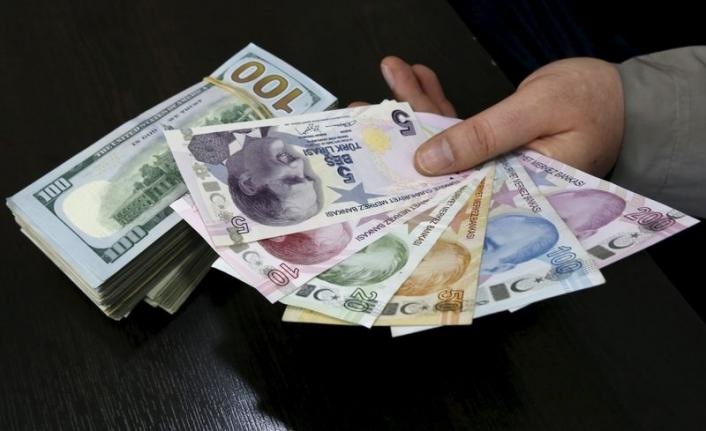 Dolar/TL ve Euro/TL'den Yeni Rekor Geldi!