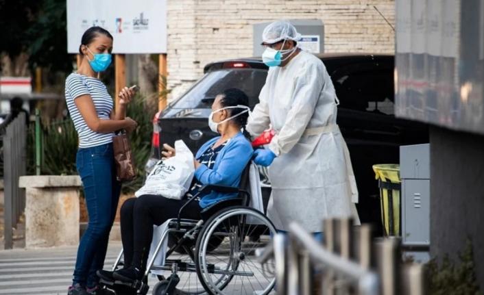 DSÖ'den Kritik Koronavirüs Açıklaması: Ölümler Artabilir!