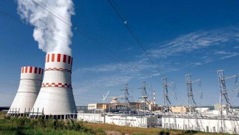 Kaçak Elektrik Kullanımında Güneydoğu İlleri Zirvede!