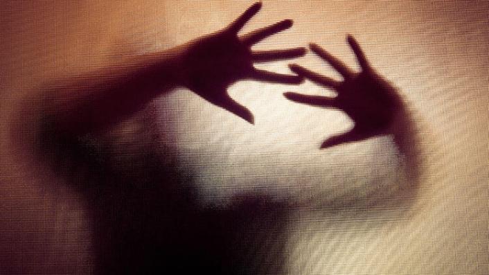 Marmaris'te İngiliz Kadına Cinsel Saldırı İddiasına Tutuklama