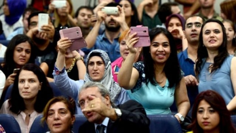 MEB Açıkladı: 20 Bin Sözleşmeli Öğretmenin Ataması Yapıldı