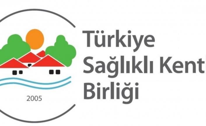 Muğla'da Büyükşehir Belediyelerine Jüri Özel Ödülü