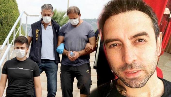 Muğla'da Tutuklanan Youtuber: Yanlış Kişiyi Gözaltına Aldınız