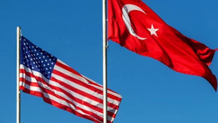ABD'den Türkiye'nin de Aralarında Bulunduğu 18 Ülkeye Ek Vergi Kararı