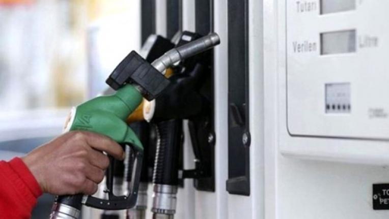 Araç Sahiplerine Kötü Haber! Benzin ve Motorine Zam Geldi