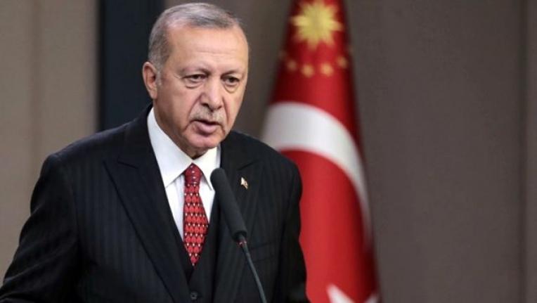 Cumhurbaşkanı Erdoğan'ın Maaşına Zam! Yeni Maaşı Dudak Uçuklattı