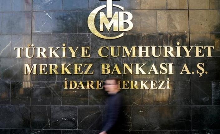 Merkez Bankası Faizleri Değiştirmedi!