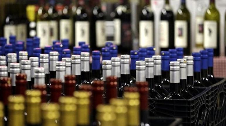 Sahte İçki Faciası Can Almaya Devam Ediyor! Ölü Sayısı 35'e Yükseldi