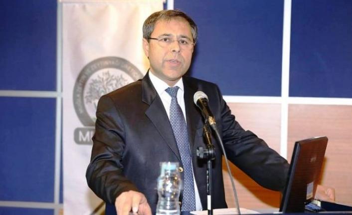 SGK Primleri İçin Erteleme İsteyen MUTSO Başkanı, Aidat Borçları İçin Yazı Gönderdi