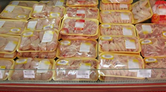 Tavuk ve Yumurta Fiyatlarına da Zam Geldi!