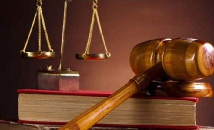 15 Temmuz Darbe Girişiminin Sanıkları Yargı Önünde