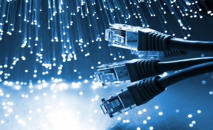 2-3 Aralık Tarihlerinde Muğla Dahil 9 İlde İnternet Kesintisi Yaşanacak!